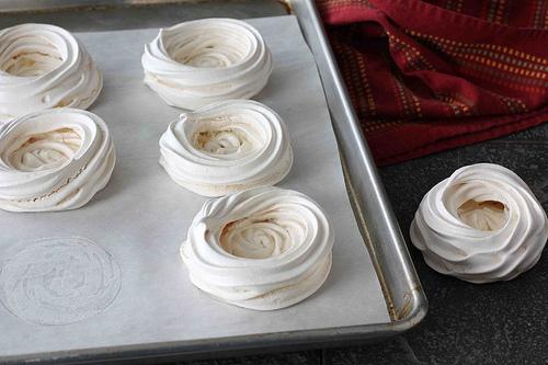 meringue individual 2.jpg