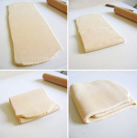 how-to-make-puff-pastry1